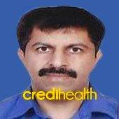 Dr. Sunil Bhasin