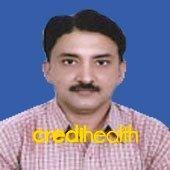 Naresh Prasad Singh