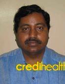 Dr. Ratish C Paul