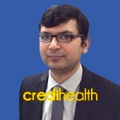 Dr. abhinav gupta