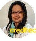 Dr. Shashi Jindel