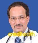 Dr. Rishi Gupta