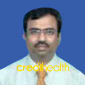 Dr. Chinmay Nath