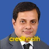 Dr. Gautam Dendukuri