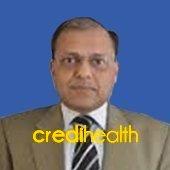 Dr. Ashok Kumar Gupta