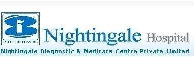Nightingale Hospital, Kolkata