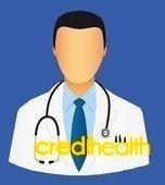 Dr. Anup Majumder
