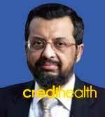Dr. Arup Ratan Dutta