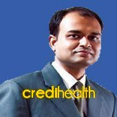 Dr. Ayush Choudhury