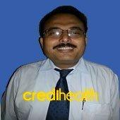 Dr. Basabbijay Sarkar