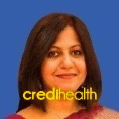 Dr. Payal Chaudhuri