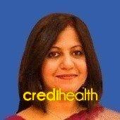 Dr. Payal Chaudhuri