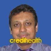 Dr. Tathagata Das