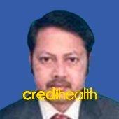 Dr. Sisir Das