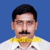 Dharmesh Kapoor