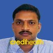 Dr. Sridhar G
