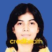 Dr. Prajakta Gupte
