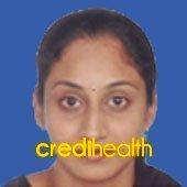 Dr. Nandana Tati