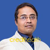 Dr. Sai Sudhakar
