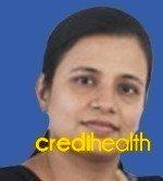 Dr. Neelu Desai