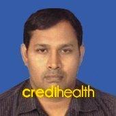 Dr. Praveen Ankathi