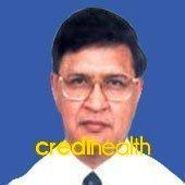 A Jayachandra