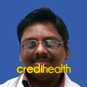 Upendra Kumar N