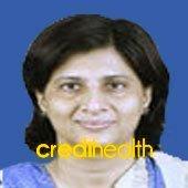 Dr. Neeta Kulkarni