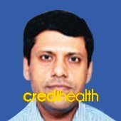 Dr. Kamal Ghanshyamnani