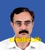 Ajay Kumar Ajmani