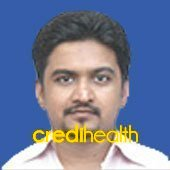 Dr. Jinesh Duggad