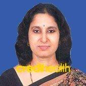 P L Chandravathi