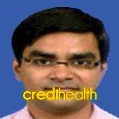 Shyam K Jaiswal