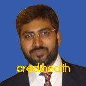 Syed Ameer Basha Paspala