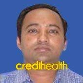 C H Murali Kondaiah