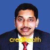 Vishnu Swaroop Reddy N