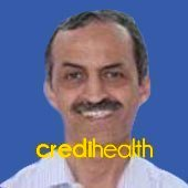 Dr. Bipin Sethi Kumar
