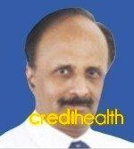 Dr. Sudhir Sane