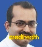 Dr. Bhavesh Mithiya