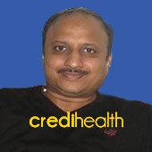 Dr. Mukesh Khetan