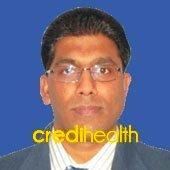 Shashi Kanth Godey
