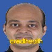 Dr. Amit Saraf