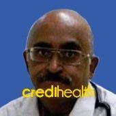 Dr. K D Modi