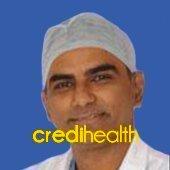Anand Naragani