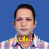 Dr arun guddeti endocrinology yashoda hospitals  secunderabad