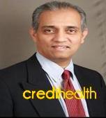 Sanjog Kumar Mathur