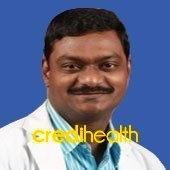 Dr. A Suri Babu