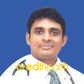 Dr raja sekhar reddy g neurology yashoda hospitals  somajiguda