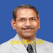 Dr p ranganadham neurosurgery yashoda hospitals  somajiguda