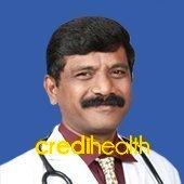 Dr. Narahari Y